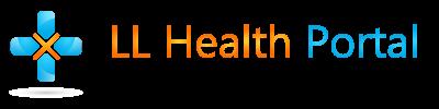 LL Health Portal